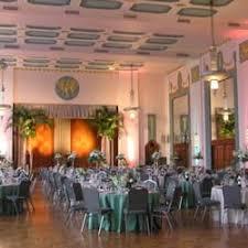 oklahoma city wedding venues meinders of mirrors venues event spaces 201 n walker