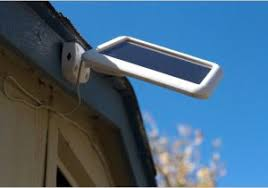 brightest solar garden lights reviews modern looks brightest