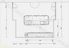 norme hauteur plan de travail cuisine norme hauteur meuble haut cuisine plan de travail entre et