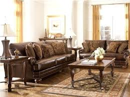 Clearance Living Room Furniture Clearance Living Room Furniture Visionexchange Co