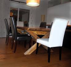 harvest dining room tables dining room tables u2014 live edge forest