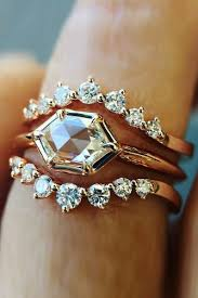 wedding rings for 39 great bands and wedding rings for women that admire wedding