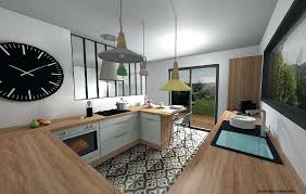 cuisine so cook cuisine socook proposition de cuisine chez socoouc with avis