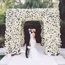 Wedding Backdrop Pinterest 436 Best Wedding Backdrop Ceilings Images On Pinterest Wedding