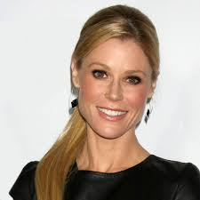 modern family hairstyles julie bowen is an emmy winning actress best known for playing