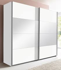 Schlafzimmer Schrank Ordnung Schwebeturenschrank Spiegel Herrlich Schwebeturenschrank Quadra