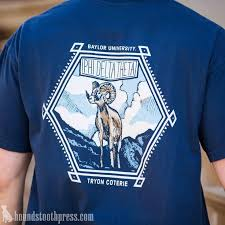 Comfort Colors Shirt Design 8 Best Rush Shirt Images On Pinterest Fraternity Shirts