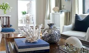 centerpiece for living room table living room table decor cirm info
