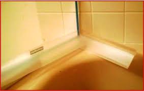 Shower Door Drip Image3331 Png