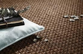 tappeti in moquette zefiro a empoli propone moquette parquet e tappeti moderni