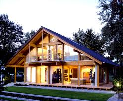 german homes ltd build individually designed homes according to