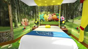 Bedroom Ideas For Couples Uk Bedroom Designs For Couples Adding Toilet To Shed Living Pods Tiny