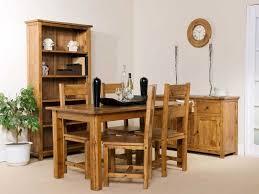dining room tables denver dining room furniture denver co home design ideas