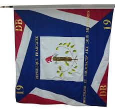 Custom Burgee Flags Flags Custom U0026 Bespoke Flags Hand Painted Flags Flying