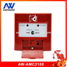 mobile fire alarm mobile fire alarm suppliers and manufacturers