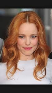 25 best orange blonde images on pinterest orange copper red
