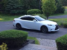 lexus is 350 interior 2017 2014 2016 lexus is350 f sport owner review hd youtube