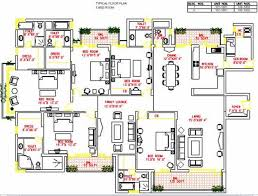 my house blueprints online 5 bedroom house plans 2 story small modern designs and floor one