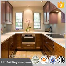 prefabricated kitchen cabinets prefabricated kitchen cabinets
