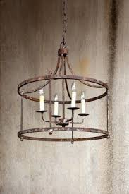 Foyer Pendant Light Fixtures Large Foyer Lighting Fixtures Foter