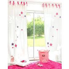 rideaux pour chambre d enfant rideaux chambre fille rideau pour chambre de fille