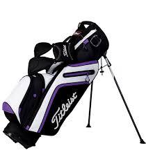 West Virginia travel golf bags images 151 best titleist images golf clubs titleist golf jpg