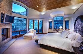 Big Bedroom Ideas Master Bedroom Color Ideas Master Bedroom Minimalist And
