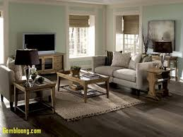french country living room furniture living room french country living room luxury 43 fresh country