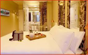 hotel barcelone dans la chambre hotel barcelone spa dans chambre axel hotel barcelona