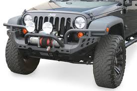 bumpers for jeep aries replacement front jeep bumpers reviews read customer
