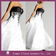 wedding dresses for larger style wedding dress wedding dresses dress id 4483829