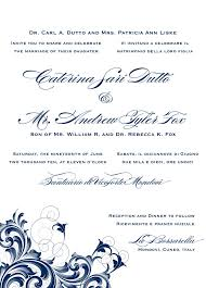 Muslim Invitation Wording New Bilingual Letterpress Wedding Invitation Translations Services