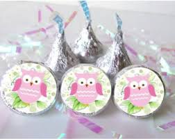 owl baby girl shower decorations owl baby shower favor ideas 4k wallpapers