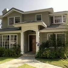modern family house design minimalisthouse co