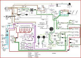 car diagram carram electrical wiringrams for dummies hvac