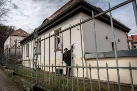 Bad Freienwalde D Heim Bad Freienwalde Aktuellste Pressemitteilungen