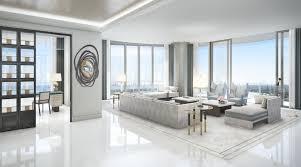 design your own home florida florida real estate