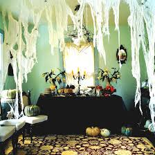 Creative Halloween Decoration Ideas Home Office Small Interior Design Designing Offices Furniture