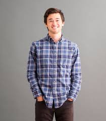 what your favorite plaid says about your personality brit co