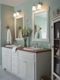 country style bathrooms ideas popular modern amazing modern country style bathrooms for house
