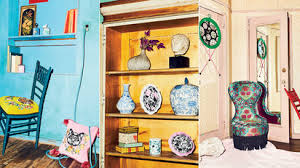gucci u0027s first home decor line departures