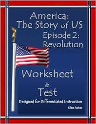 The Who Built America Worksheet The Who Built America Episode 2 Worksheets Worksheets
