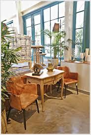Home Furnishing Shops In Mumbai The East Coast Desi A Look At Sarita Handa U0027s First Mumbai Store