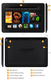 amazon fire tablet best buy black friday previous generation kindle fire hdx 7