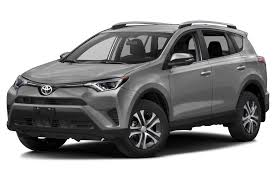 toyota brand new cars 2016 toyota rav4 price photos reviews u0026 features