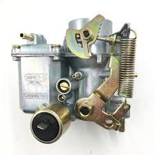 online get cheap vw solex carburetor aliexpress com alibaba group