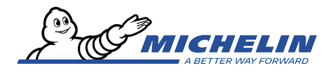 michelin si e social michelin from the tire and mobility leader michelin