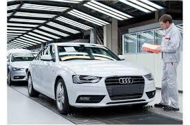 top ten audi cars 8 best used audi cars and suvs u s report