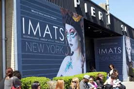 makeup school in nyc blanche macdonald owns the podium at the 2012 new york imats