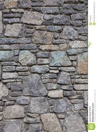 stone wall texture stone wall texture stock photo image of slate stones 19708756